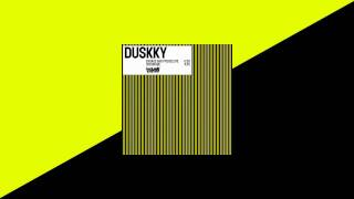 Duskky - Engage and Prosecute