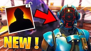 "🥇 TOP 1 WITH THE NEW SKIN ""SUPERPRODUCTION""! FR FORTNITE BATTLE ROYALE"
