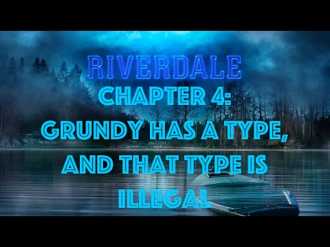 Riverdale's Cruising Storyline Finally Gives Kevin Keller Something Interesting to Do