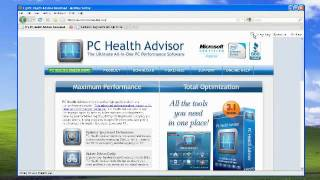 License crack  patch key keygen serial Paretologic PC Health Advisor 3.1.0.23