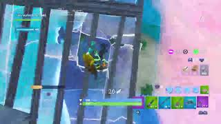 FORTNITE PS4 LIVE STREAM PLAYING WITH SUB (GIFTING FREE SKIN NOW !!!!!!!!!