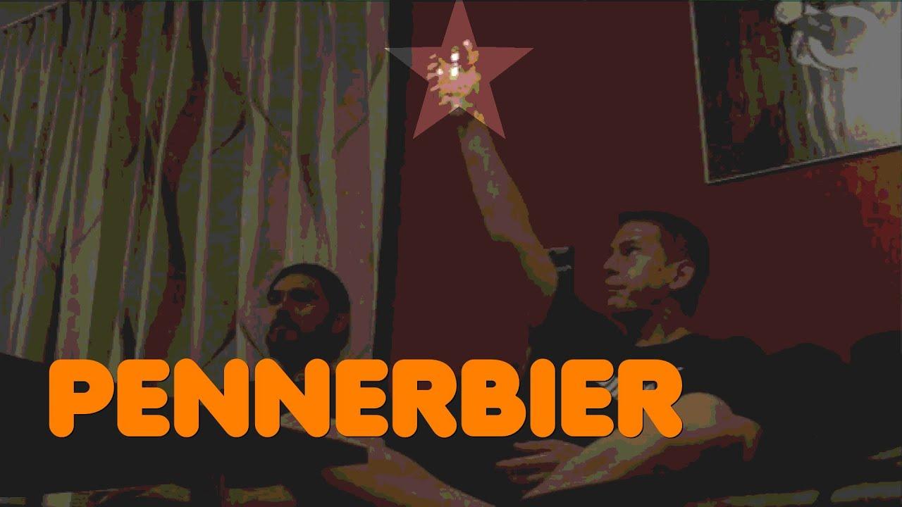 Pennerbier