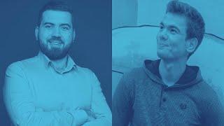 «MLOps: Модели превращаются в индустриальные решения» Игорь Леонтьев, VISEO