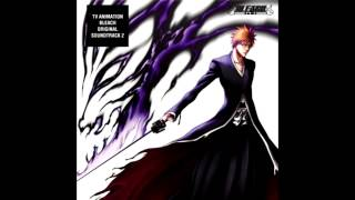 Download Bleach OST 2 -  #08 - Ominous premonition MP3 song and Music Video