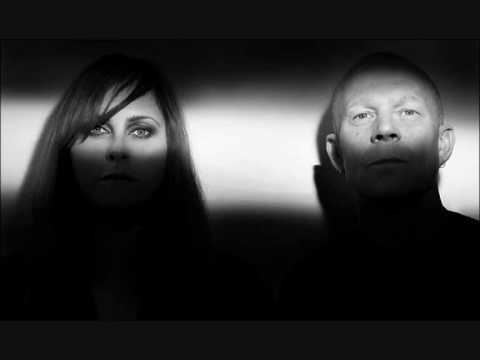 Only You - Yazoo - Alison Moyet - David Locke Cover
