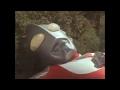 ウルトラマングレートの最期 The Last Day of Ultraman Great