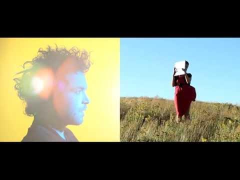 Babx ft. Camelia Jordana - Je ne t'ai jamais aimé [Clip officiel]