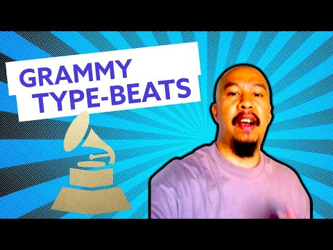 My ultimate secret to make GRAMMY WINNING type beats | Illmind