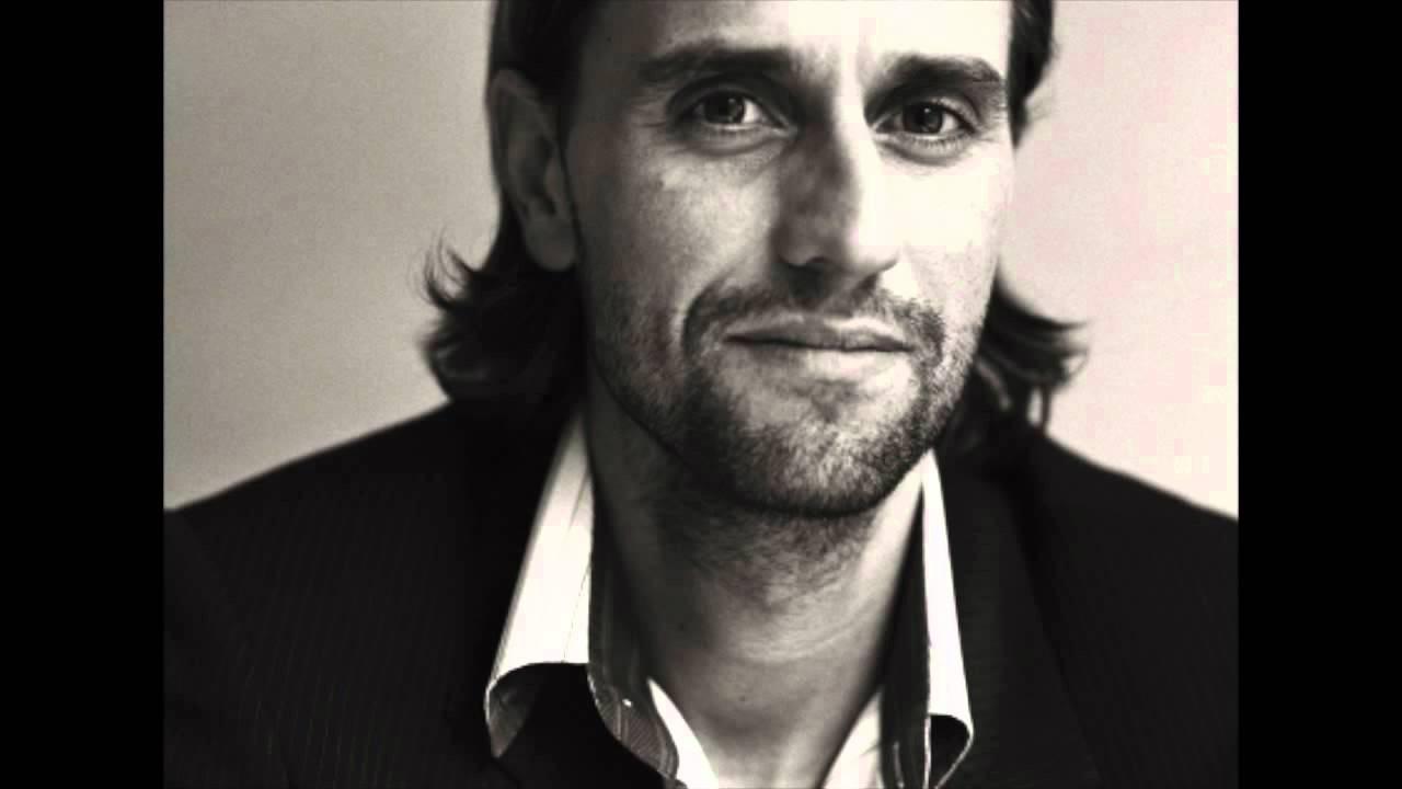 Morten Albæk - Århussamtaler 2013 - YouTube
