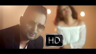 Jeevan Sathi - Asif Shah(THE UNITY)feat.Subani Moktan