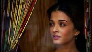 Hum Tere Shehar Main Aaye Hain Musafir Ki Tarah       YouTube