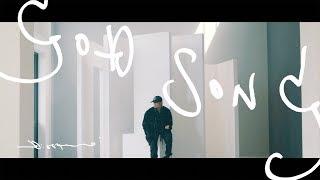 Diggy-Mo 39 GOD SONG.mp3