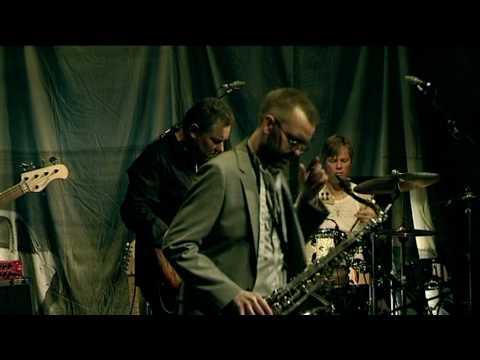 Mezzoforte - Early Autumn (Live In Reykjavik)