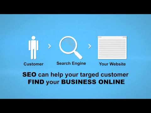 Quality SEO Company for Search Engine Optimization - Phoenix SEO (602) 688-7456