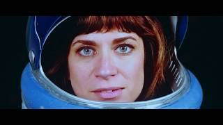 Nicole Atkins - Brokedown Luck (Official Video)