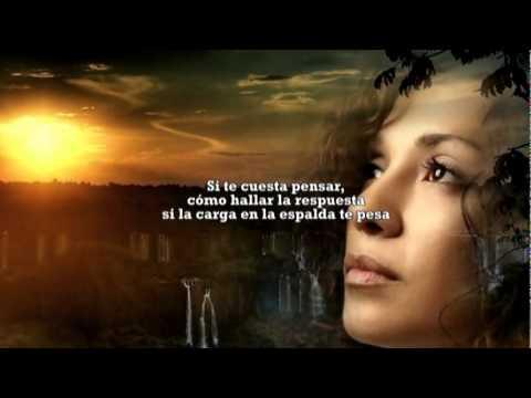 Miguel Angel Guerra - Que tu fe nunca muera.mpg ladyluzpr