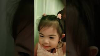 cute 2year old baby