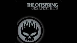 The Offspring - Can
