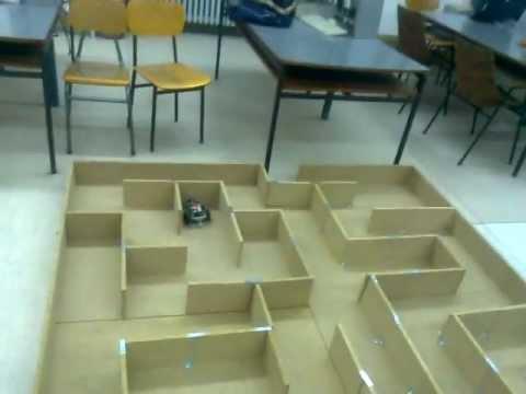Summer Training Camp | Robotics lab in surat | Summer