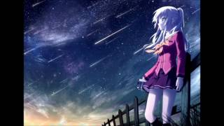 |Nightcore| La Da Dee 1 Hour
