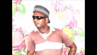 Hula production Solomon Island Music ( Inuvia Luvemu)