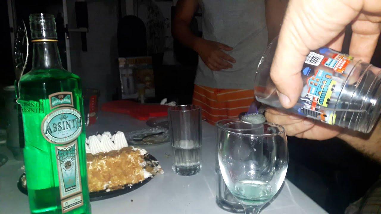 Un trago a la cerveza y a coger se ha dicho - 2 2