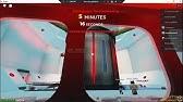 Irba Miami Facility Roblox Roblox Issa Research Facility Meltdown Youtube