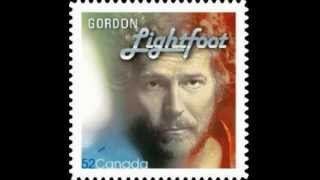 Gordon Lightfoot - For Lovin