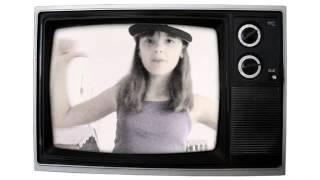 """""""Don't Stop - www.SongsLover.pk"""" Fan Video"""