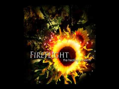 Fireflight - You Decide (Feat. Josh Brown of Day Of Fire)