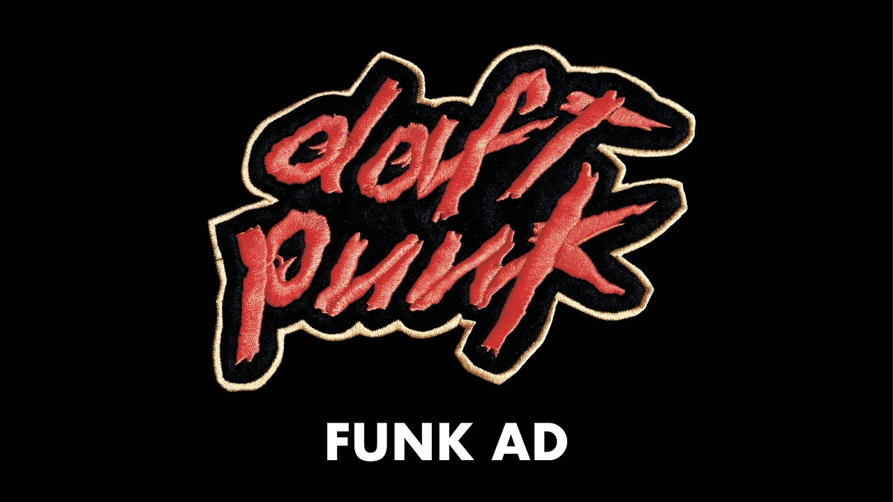 daft-punk-funk-ad-official-audio-daft-punk