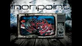 Nonpoint - Another Mistake