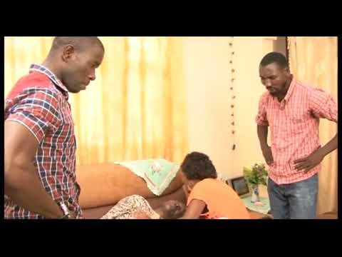 Download Jasiri 1 official full movie from Africa tanzania lindi movie