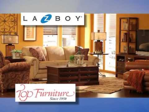 Top Furniture Gorham Nh Fall 2018, Top Furniture Gorham Nh