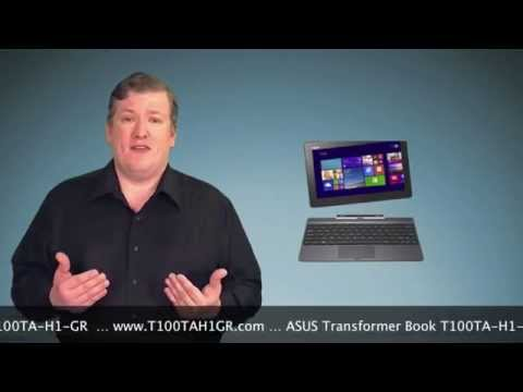 "t100ta-h1-gr-review-|-asus-transformer-book-10.1""-