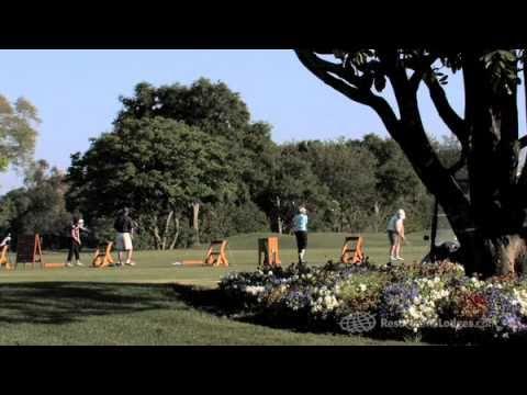 Arnold Palmer's Bay Hill Club and Lodge, Orlando, Florida - Resort Reviews