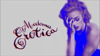 Madonna - 02. Fever