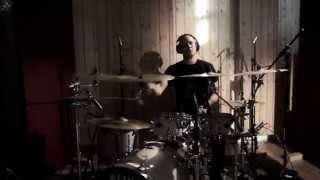 Der Weg einer Freiheit - Der stille Fluss (Live Session Video)