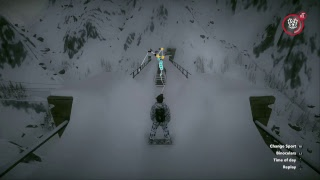 (Steep) doing random shit W/maybe friends love ragdolling only thing i like in it