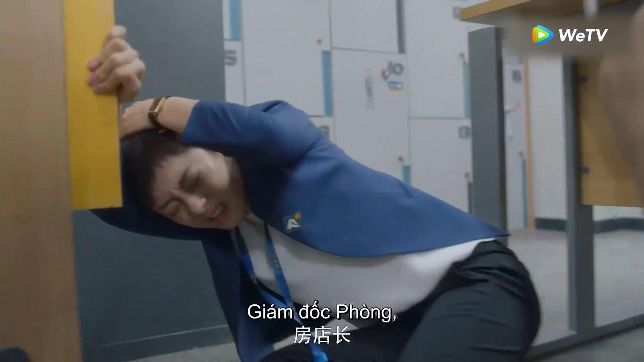 Trailer | Chuyên Gia Nhà Đất - Tập 39 (Vietsub) | Tôn Lệ, La Tấn Chủ Diễn Phim Tình Yêu Đô Thị WeTV