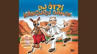 Känguru Dance (Single Mix)