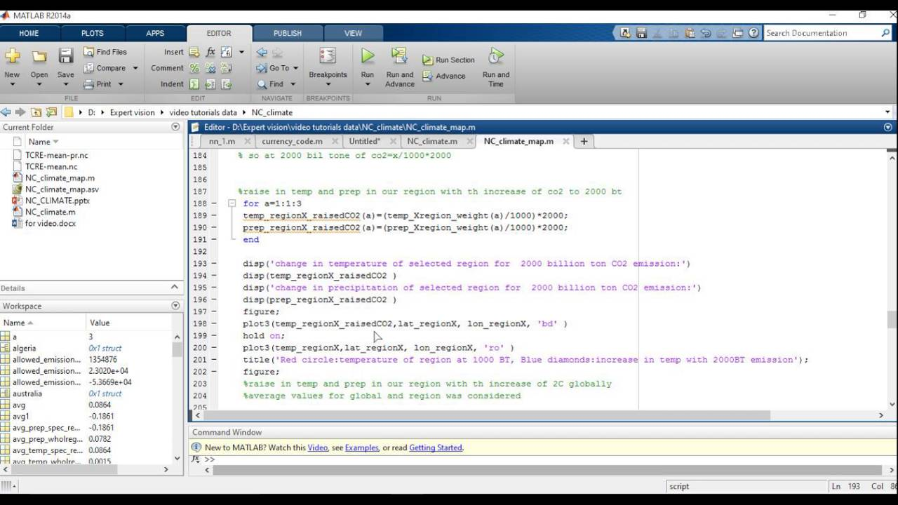 Matlab Forex Neural Network Develop trading systems with MATLAB
