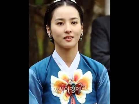 Jejoongwon OST   Kim Hyun Jong   YouTube