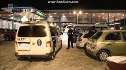 Poliisi tv: Poliisin matkassa - Lohja 7.3.2013