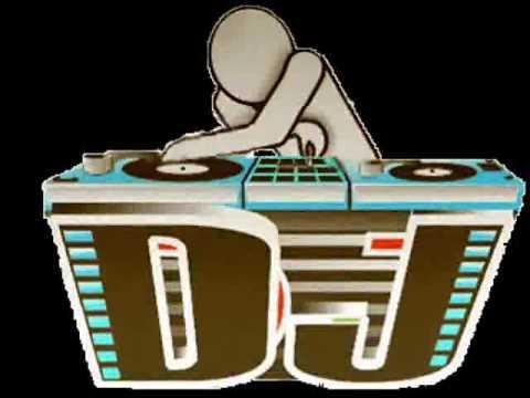 Madona - Hey Mr. DJ  Remix  DJ LEO