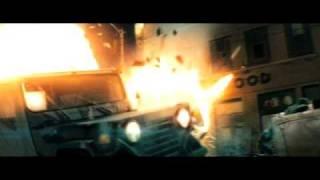 Video (Fake) Crysis 2 movie trailer download MP3, 3GP, MP4, WEBM, AVI, FLV Desember 2017