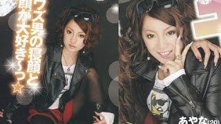 今、Youtubeで人気のある関連動画です!!!】 【流出】女子アナ&AV&電通...