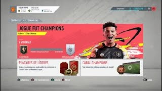 FIFA 20_20200711235823