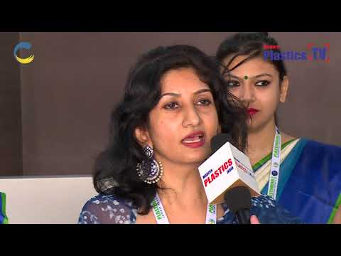 Exclusive Interview with Ms. Sarika Baheti