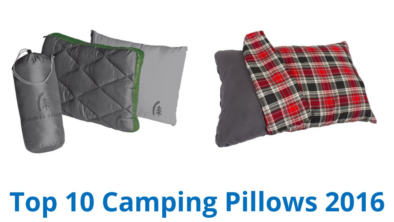 outdoors amazon camping blue pillow uk sports sky dp co highlander micro
